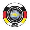 ger itf logo
