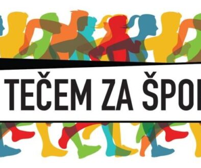 tečem_za_šport