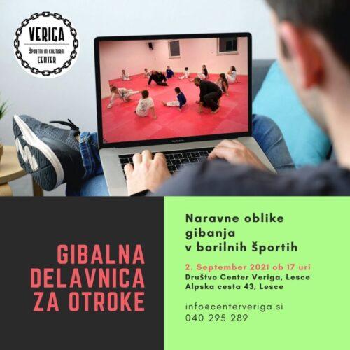 gibalna-delavnica-1.2
